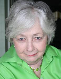 Frisurer til gråhåret Ældre damer