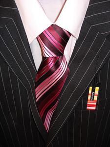 Hvad er dressing business casual til Semi-Formal?