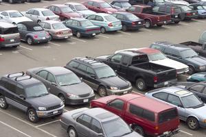 Sådan deaktiveres en Chrysler Car Alarm