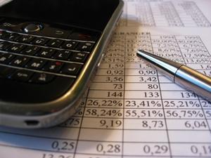 Hvordan til at beregne en gennemsnitlig skattesats