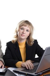 Hvordan bliver en freelance recruiter