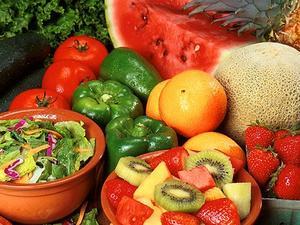 Hjemmelavet organisk gødning opskrifter