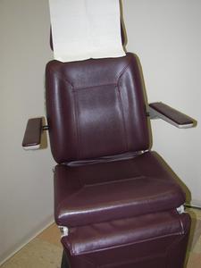 The Best Quinn Glider Chair
