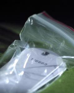 Hvad er Ziploc tasker?