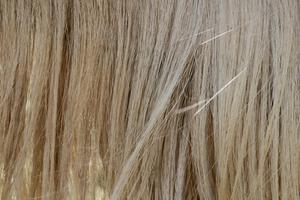 Fødevarer, der forhindrer grå hår