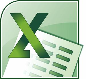 Sådan auto-nummer i Excel 2007