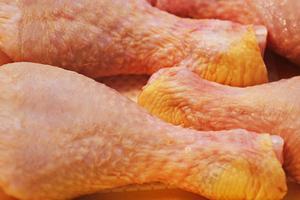 Hvilke fødevarer øger østrogen?