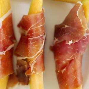 Sådan Cure et land Ham at Home