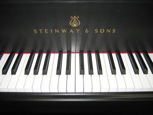 Hvordan til at undervise klaverundervisning for børn