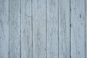 Floor maling farver ideer til hytter