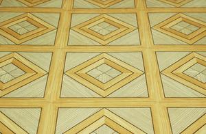 Sådan fjernes gule pletter Fra Linoleum