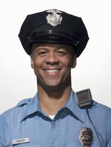 Hvordan man laver en politi hat ud af byggeri papir