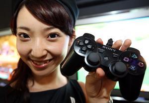 Sådan konfigureres en PS3 fjernbetjening til en pc