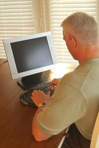 online amputeret datingside
