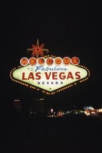 Hvordan til at planlægge et budget Las Vegas tur