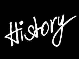 Voksen aktiviteter for sort historie måned