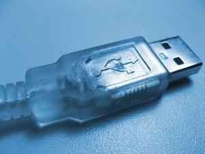 Hvordan til at teste for en USB 2.0-port