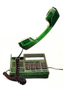 Sådan at fortælle, hvis din telefon bliver optaget?