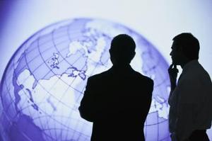 Virkningerne af globaliseringen i det 21. århundrede