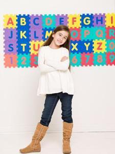Modeling Schools for Kids