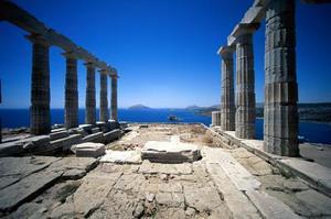 Hvordan de kan opfylde de græske piger