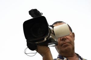 Hvordan man skriver en video forslag