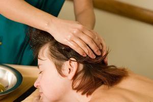 Home Remedy For Sådan Clean hårsækkene