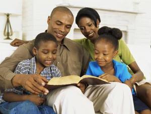 Hvordan til at undervise de ti bud til elementære studerende
