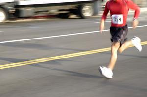 Hvordan reducerer jeg Lower Abdominal fedt gennem motion?