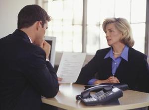 Interview spørgsmål: Hvad vil være din største udfordring i denne position?