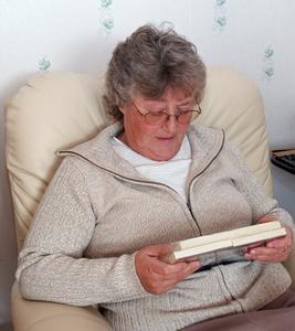 Pensionering gave indskrift ideer
