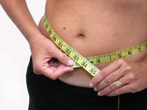 Hvordan at slippe af med mave fedt med kirurgi