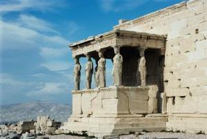 Sådan Lær Conversational Greek