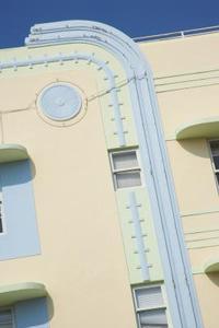 Art Deco Decorating Ideas