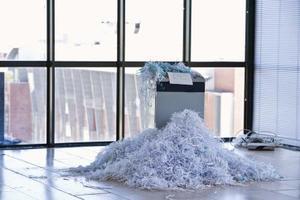 Kunst Projekter med Genbrug