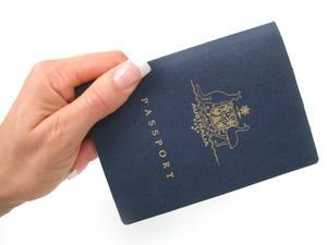 Sådan laver et pas for klasse