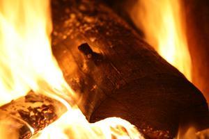 Hvordan til at bygge en brændeovn grill