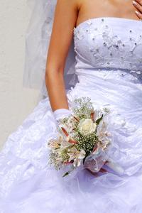 Ideer til far-til-Daughter Wedding Gaver