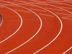 Hvor mange kalorier er brændt Løb 2 Miles?