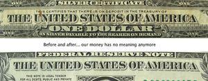 Hvor mange penge har en plastikkirurg tjene et år?