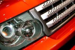 Hvordan man laver en Ford Ranger få bedre brændstof kilometertal