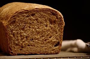 Hvilke vitaminer er i befæstede brød?