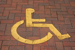 Art Aktiviteter for handicappede