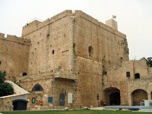 Børne Castle Project