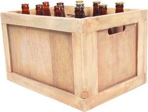 Guide til alkoholfri øl