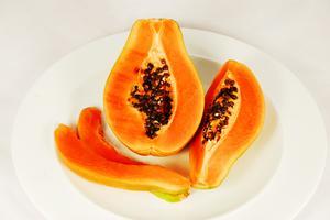 Anti-inflammatorisk Food List