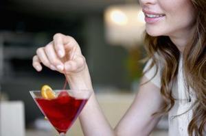 Hvordan man kan øge virkningen af alkohol