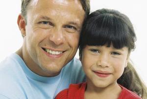 Gaver, som børnene kan gøre for en fars fødselsdag