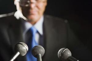 Hvad er klassificeringen af verbal kommunikation