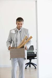 Grunde, der kan bruges til Forlade et job i Udmeldelse Letters
